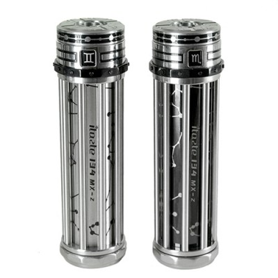 Innokin iTaste 134 MX-Z Mechanical Mod