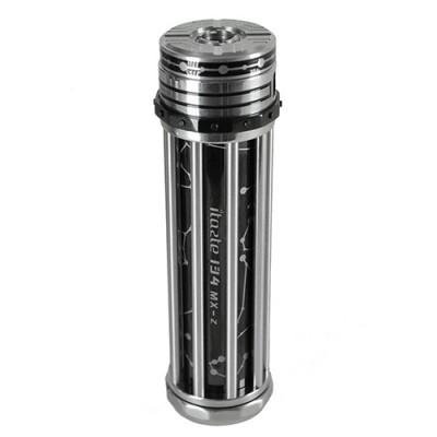 Innokin iTaste 134 MX-M Mechanical Mod