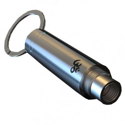 AirVape OM Basik - Cartridge Vape