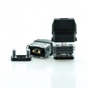 BBTank Key Box Battery - Concentrate Oil Vaporizer   LoKey LoKi