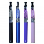 EGO CE4 Starter Kit 1100mAh battery
