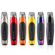 Joyetech Exceed Edge | Starter Kit