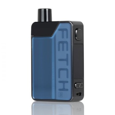 SMOK Fetch Mini - Vape Pod System