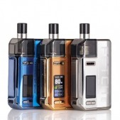 SMOK Fetch Pro - Vape Pod Kit