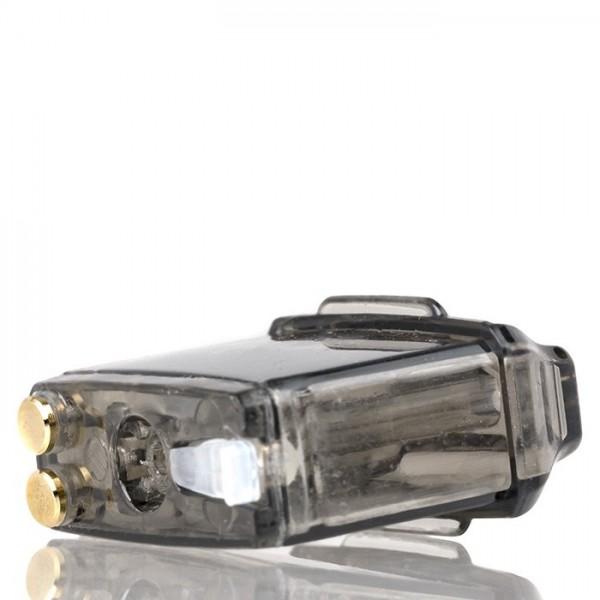 Smoking Vapor Mi-Pod Replacement Vape Pods 2-Pack