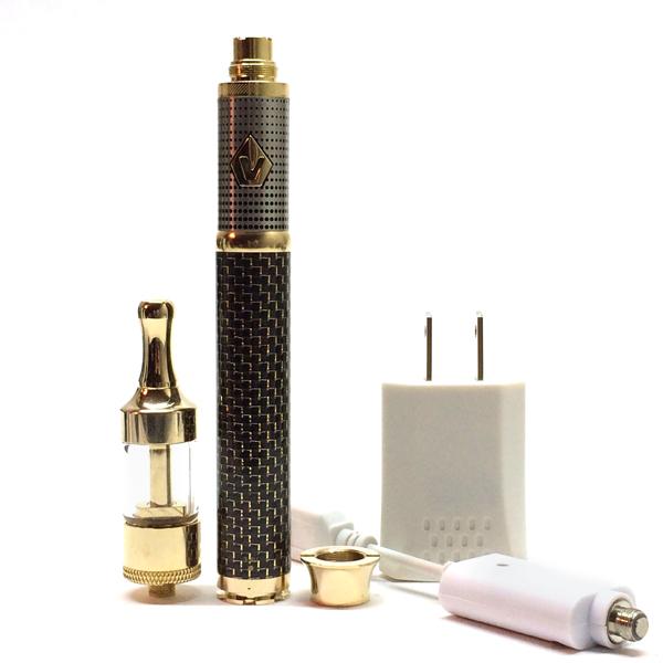 Vision Spinner Iii 3 Protank 2 Starter Kit Ejuice Vape Pen