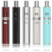 Joyetech Ego One Mini XS 1100mah Starter Kit