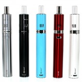Joyetech Ego One Mega XL 2200mah Starter Kit