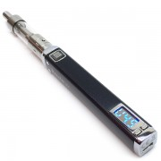 Innokin iTaste VV V3.0 x Kangertech Mini | Variable Voltage Ego Ecig