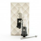 ECAPPLE MIRACLE - PROFESSIONAL WAX ATOMIZER