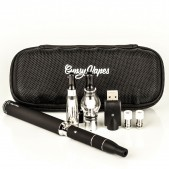 ego C twist 3in1 starter kit