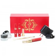 The Game Jesus Piece Red Wax Pen Vaporizer