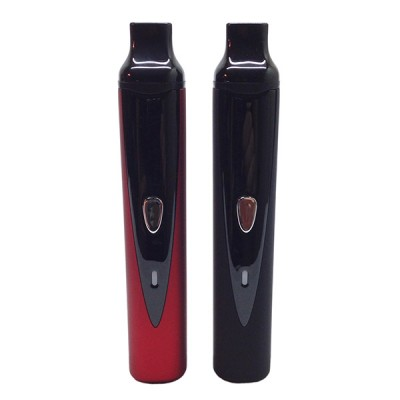 Titan Vaporizer 2200mAh for dry herbs and wax