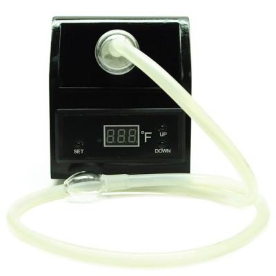 VP100 Vaporizer for dry herb