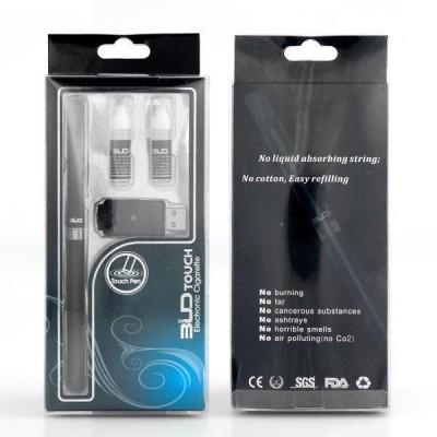 Bud Touch - Mini Starter Kit