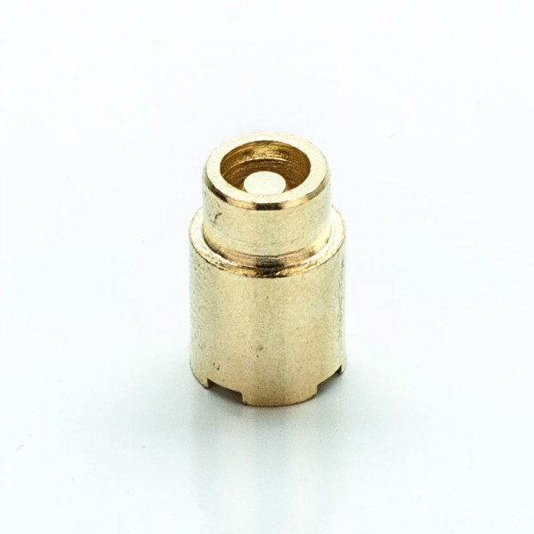 Airis Tick 510 Thread Magnetic Ring 0 5ML | Adapter Connector