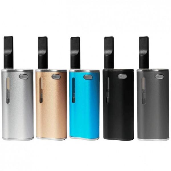 Airis Mystica Essential Oil Vaporizer   650mAh Battery