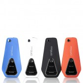 Airis Turboo Concentrate Oil Vaporizer
