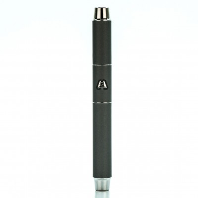 DAZZVAPE Acus - Nectar Collector Concentrate Vaporizer