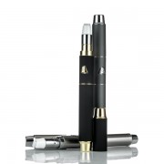 Yocan Dive | Nectar Collector Concentrate Wax Vape Starter Kit