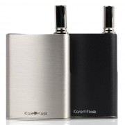 eLeaf iCare Flask - Cartridge Vaporizer