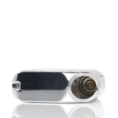 SMOK Micare - Oil Cartridge Vaporizer