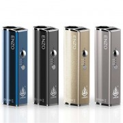 LVS ENZO - All in One Vaporizer