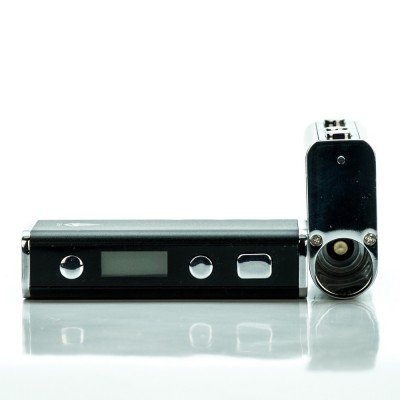 LVS YMER - Cartridge Vaporizer