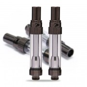 Liberty V5 Concentrate Oil Cartridge 1.0ML