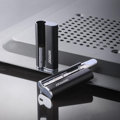 VAPMOD Magic 710 - Oil Cartridge Vaporizer