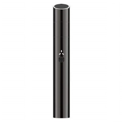 StoneSmiths Slash - Wax Pen Vaporizer