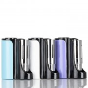 VAPMOD Pipe 710 - Oil Cartridge Vaporizer