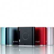 VAPMOD V-MOD - Cartridge Vaporizer