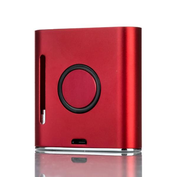 VAPMOD V-MOD Oil Cartridge Vaporizer Starter Kit | VMod Battery