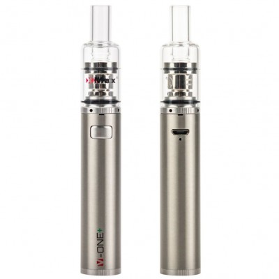 XMAX V-One Plus - Wax Pen Vaporizer