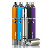 Yocan Evolve Plus - Wax Pen Vaporizer