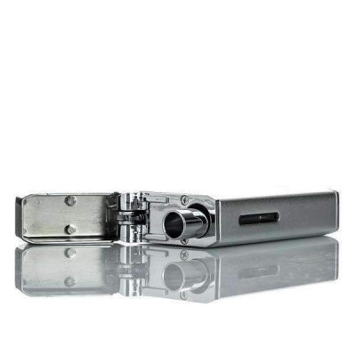 Yocan Flick - Oil Cartridge Vaporizer