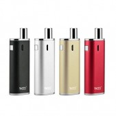 Yocan Hive 2in1 Vaporizer