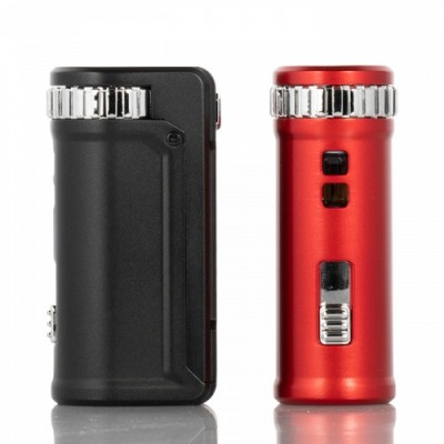 Yocan UNI S - Cartridge Vaporizer