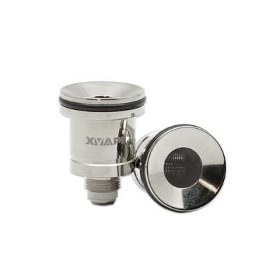 XVAPE V-One 2.0 - Coils