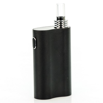 Weecke C Vapor 2.0 Herbal 3in1 Vaporizer |  Dry Herbs Wax and Oil
