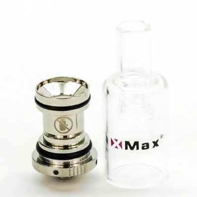 XMAX V-One Wax Atomizer Kit