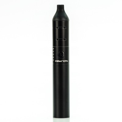 XMax X-Max V2 Pro 2500mAh Herbal Vaporizer | XVape Water Bubbler for Dry Herbs and Wax