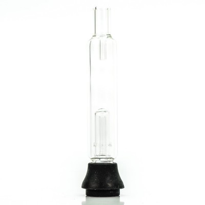 XMax X-Max V2 Pro water bubbler attachment
