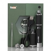 Yocan Evolve Plus 2in1