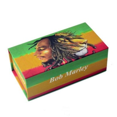 Bob Marley Vape Pen Herbal Vaporizer Kit