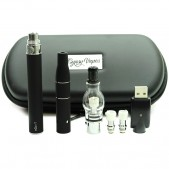 Ego wax and herb 2 in 1 starter set 900mah
