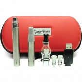 Ego wax and herb 2 in 1 starter set 1100mah