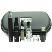 ego 3in1 starter kit 900mah | herbs - wax - oil
