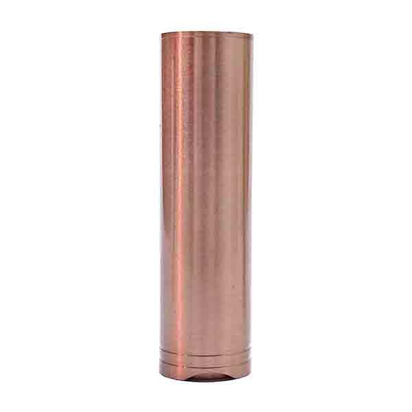 4nine Mechanical Mod Clone Mech Tube 18650 Battery